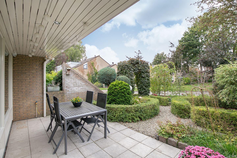 Bekijk foto 4 van Adriaen Brouwerstraat 18