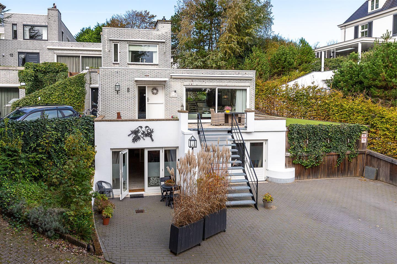 Bekijk foto 3 van Prins Hendrikweg 8