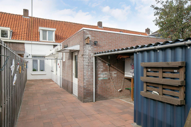 Bekijk foto 4 van de Vriesstraat 35