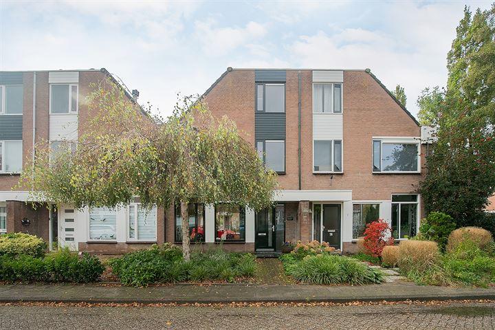Willem Alexanderstraat 10