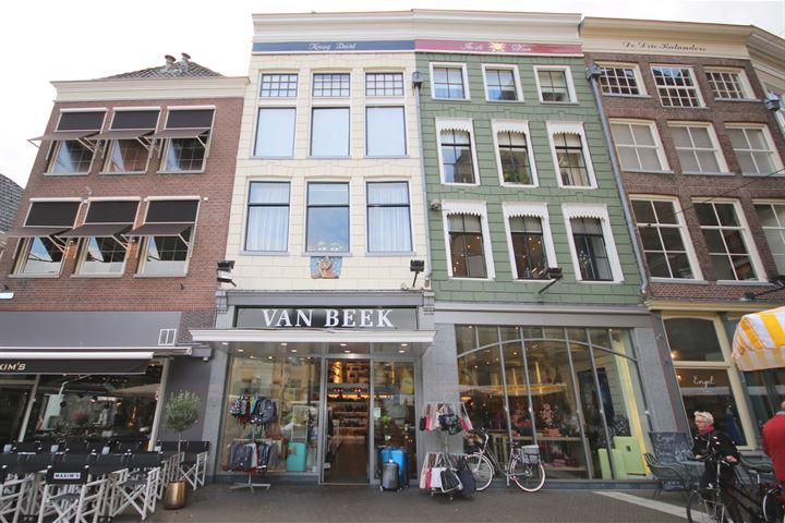 Grote Markt 4, Zwolle
