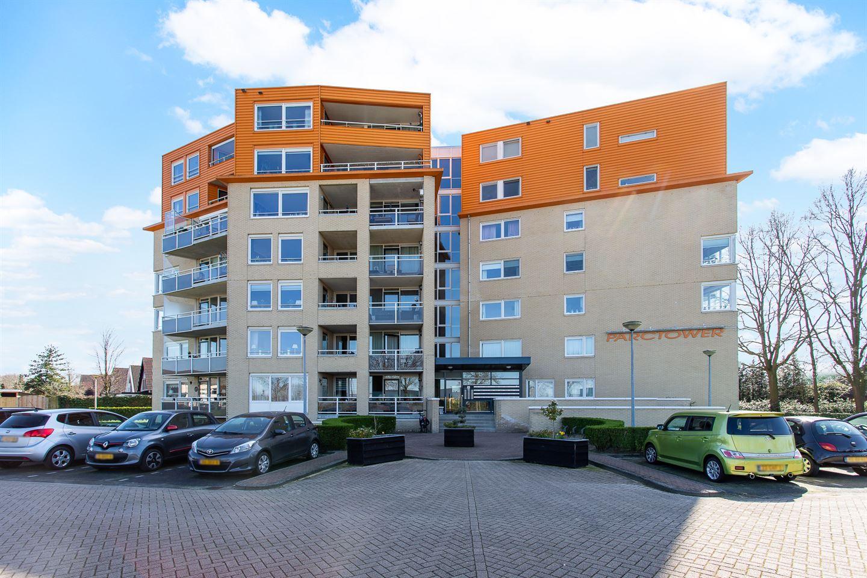 Bekijk foto 2 van Kalmarstraat 26