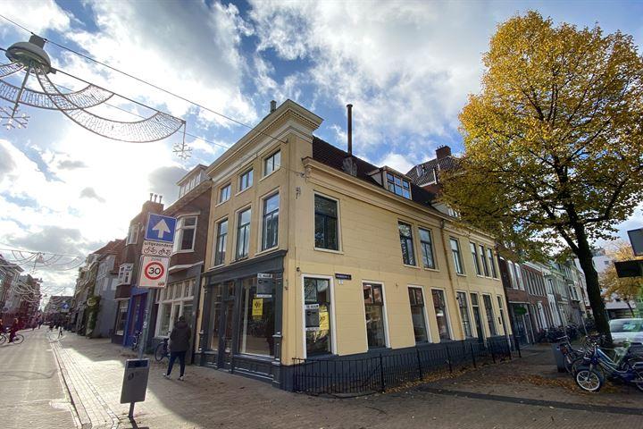 Oude Kijk in 't Jatstraat 66