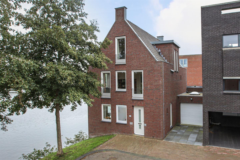 Bekijk foto 3 van Bodenmeer 11