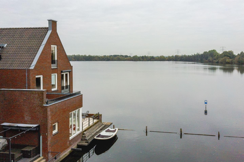 Bekijk foto 2 van Bodenmeer 11