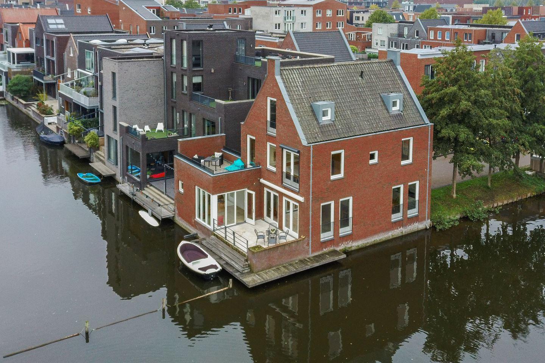 Bekijk foto 1 van Bodenmeer 11