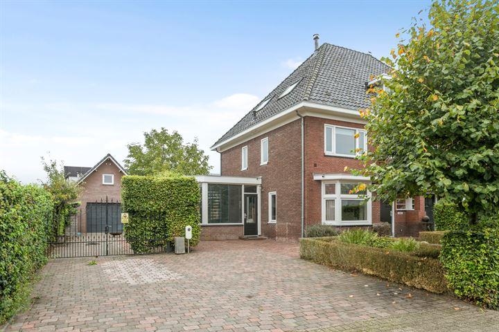 Boschdijk 956