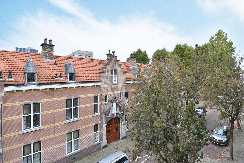Bekijk foto 3 van Johannes Camphuijsstraat 68
