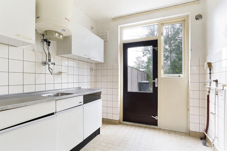 Bekijk foto 3 van Karel Doormanstraat 42