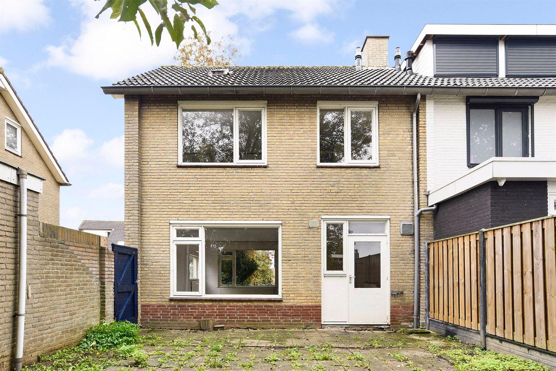Bekijk foto 5 van Karel Doormanstraat 42