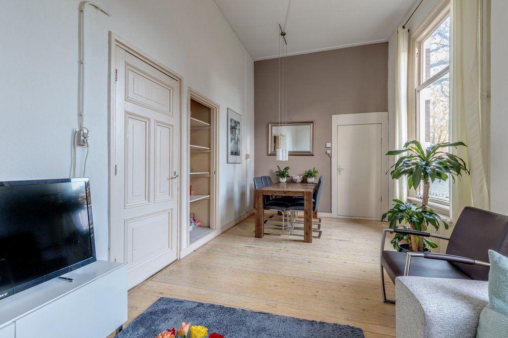 Bekijk foto 3 van van Slichtenhorststraat 48