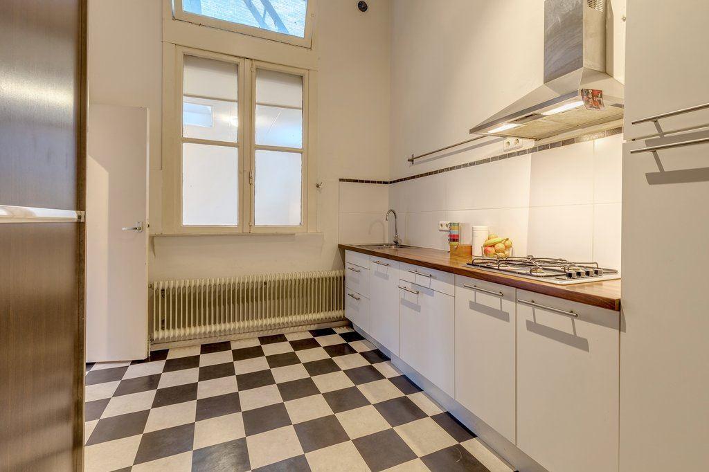 Bekijk foto 4 van van Slichtenhorststraat 48