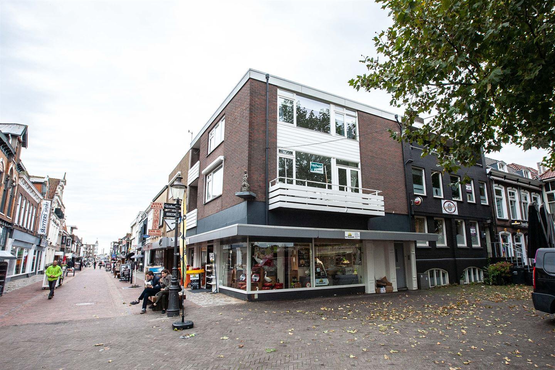 Bekijk foto 2 van Friesestraat 2