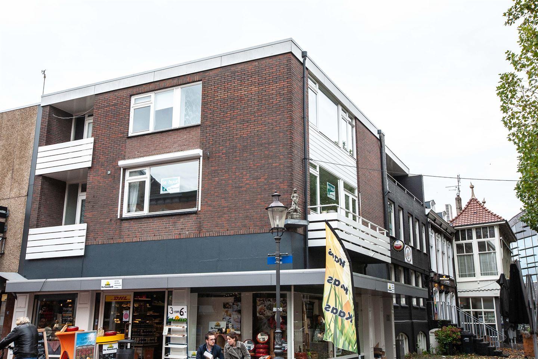 Bekijk foto 3 van Friesestraat 2