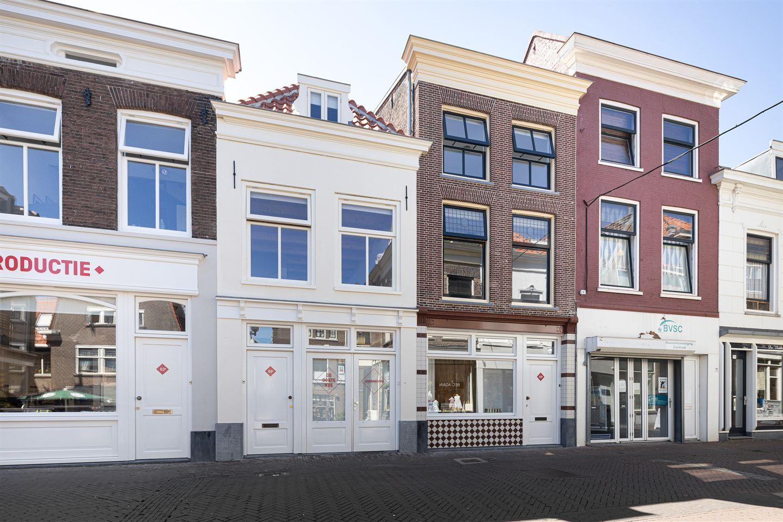 Bekijk foto 1 van Hoogstraat 69 B
