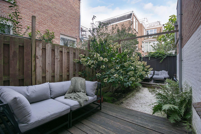 Bekijk foto 4 van Dibbetsstraat 35