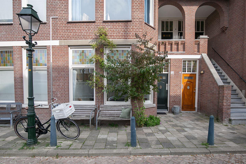 Bekijk foto 5 van Dibbetsstraat 35