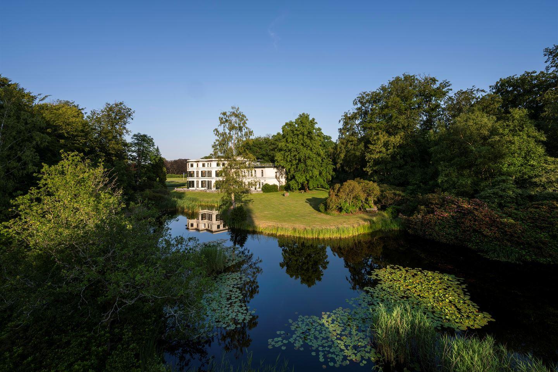 Bekijk foto 4 van Soestdijkerweg 17