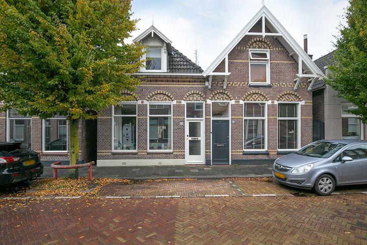 Weerdstraat 34