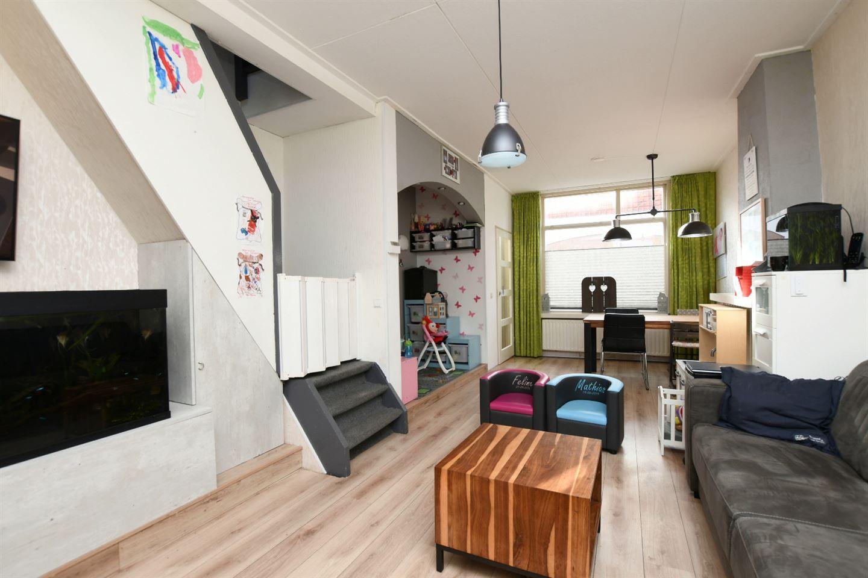 Bekijk foto 4 van Rozenstraat 3