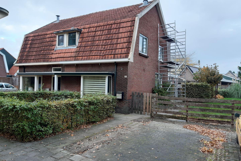 Bekijk foto 1 van Voswinkelweg 6