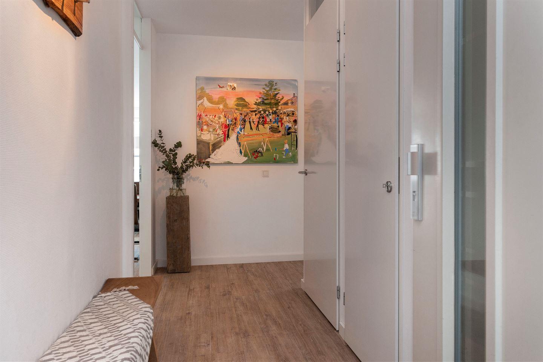Bekijk foto 4 van Piet Mondriaanlaan 195 +P