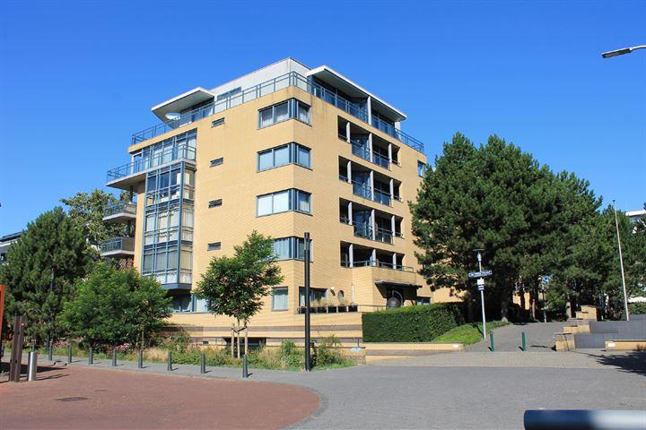 Jan Willem Frisohof 40