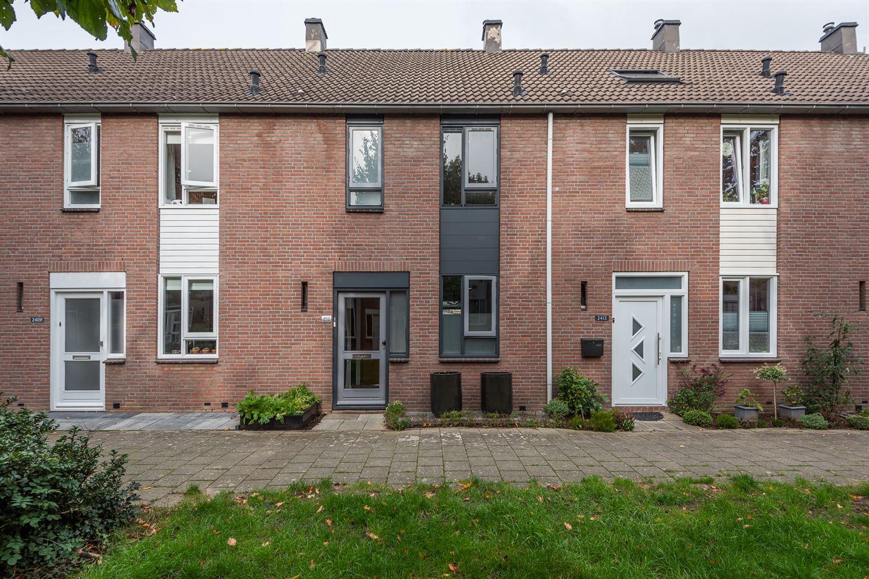 Bekijk foto 1 van Hoogmeer 2411
