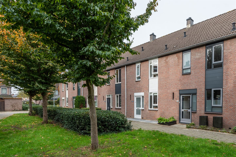 Bekijk foto 2 van Hoogmeer 2411