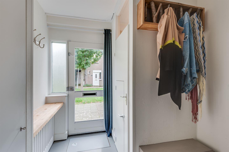Bekijk foto 3 van Hoogmeer 2411