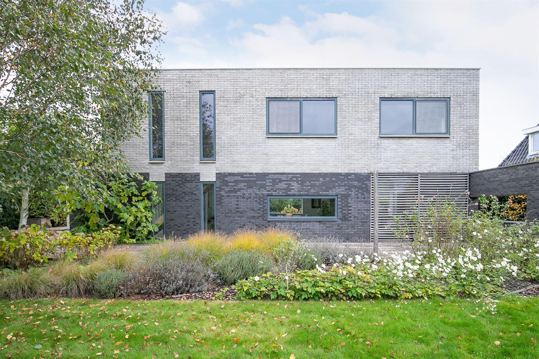 Bekijk foto 2 van Cornelis Kanstraat 13