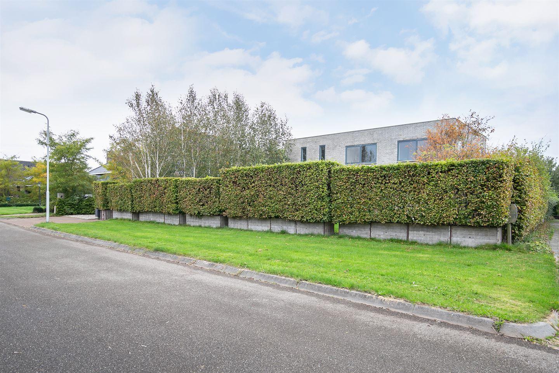 Bekijk foto 3 van Cornelis Kanstraat 13