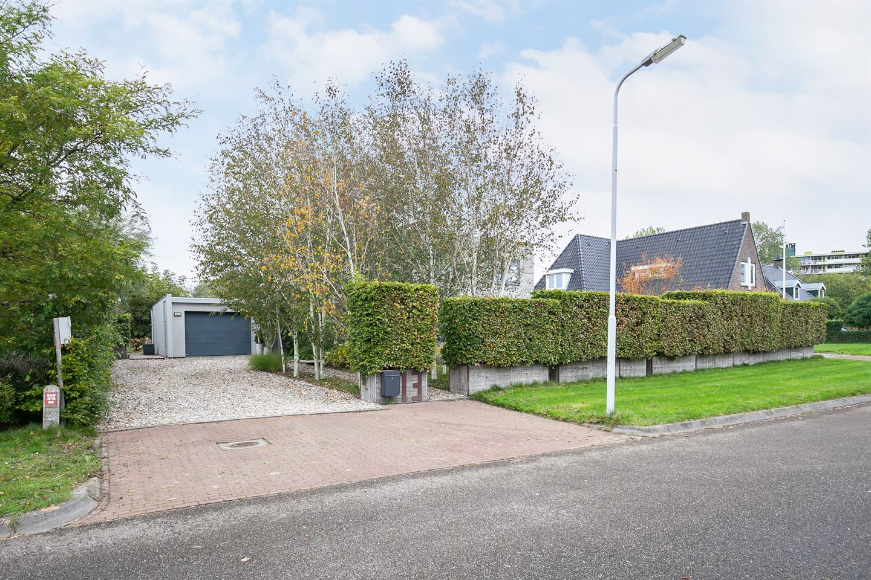 Bekijk foto 4 van Cornelis Kanstraat 13