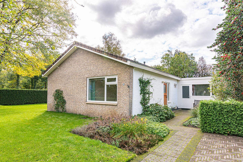 Bekijk foto 5 van Hoogveld 13