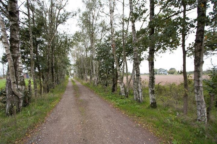 Breetse Peelweg 7