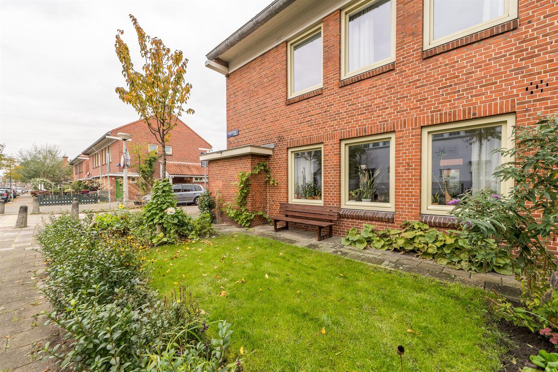 Bekijk foto 3 van Duindoornstraat 4