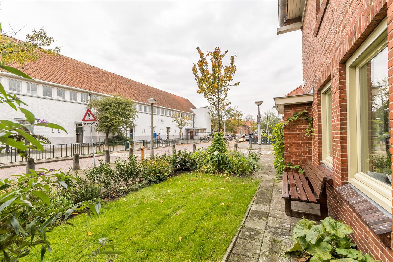 Bekijk foto 4 van Duindoornstraat 4