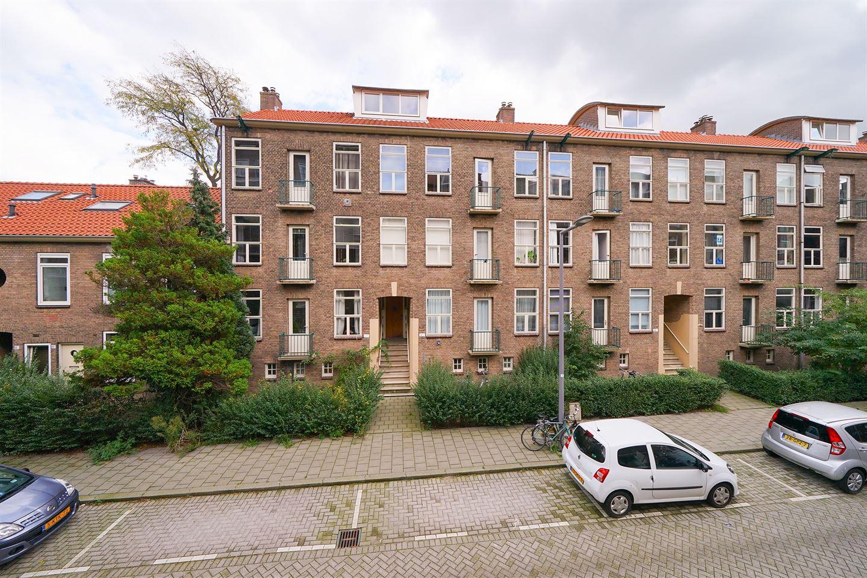 Bekijk foto 1 van Leopoldstraat 10 b