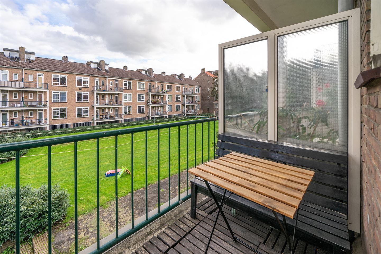 Bekijk foto 5 van Leopoldstraat 10 b