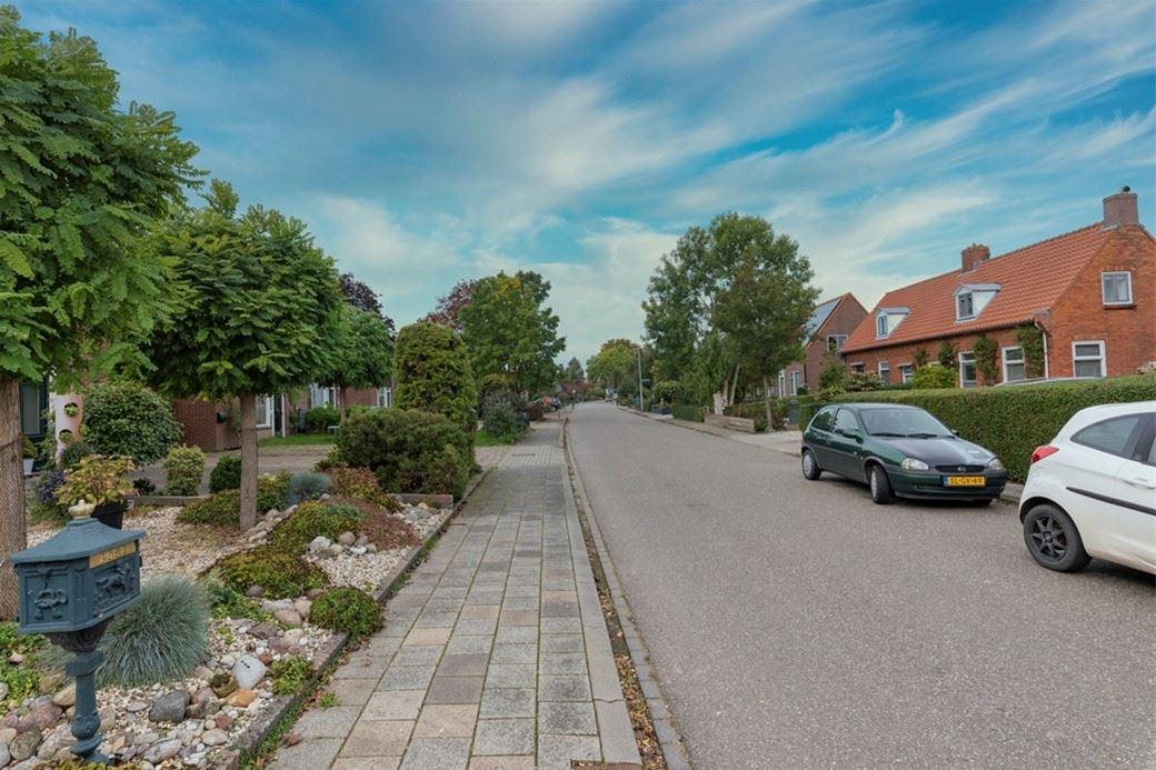Bekijk foto 3 van Sportveldstraat 29