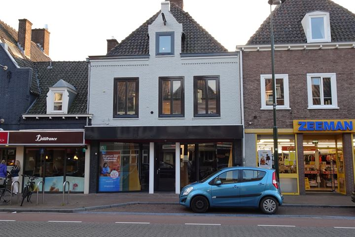 Herenstraat 36