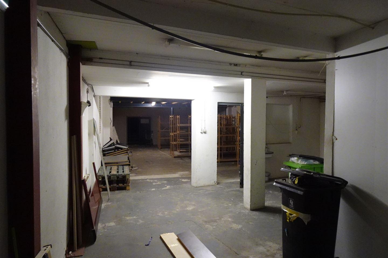 Bekijk foto 3 van Herenstraat 36