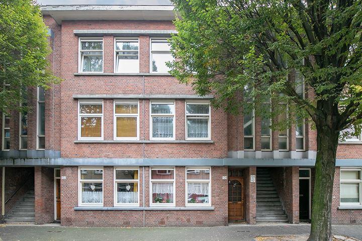 Pasteurstraat 106