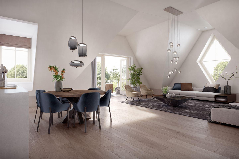 Bekijk foto 4 van Villa Parkrijk Penthouses (Bouwnr. 30)