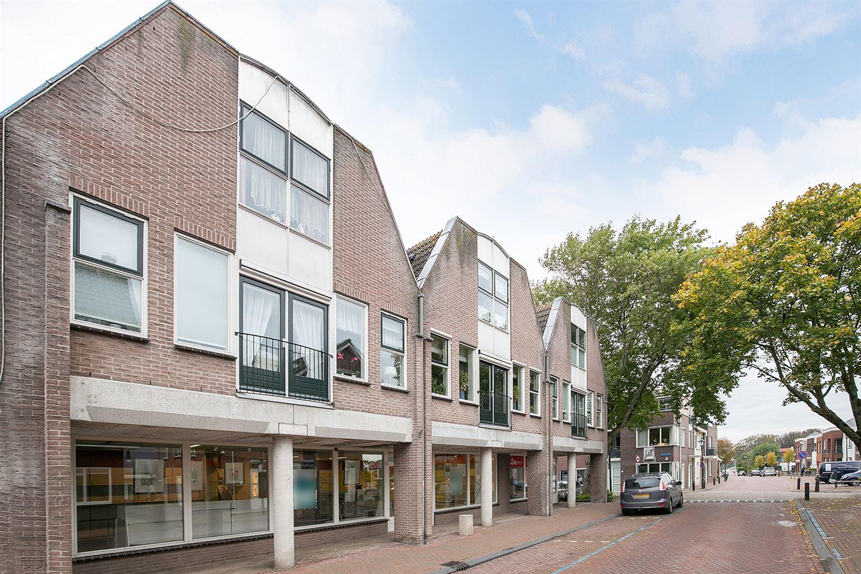 Bekijk foto 1 van Dorpsstraat 28