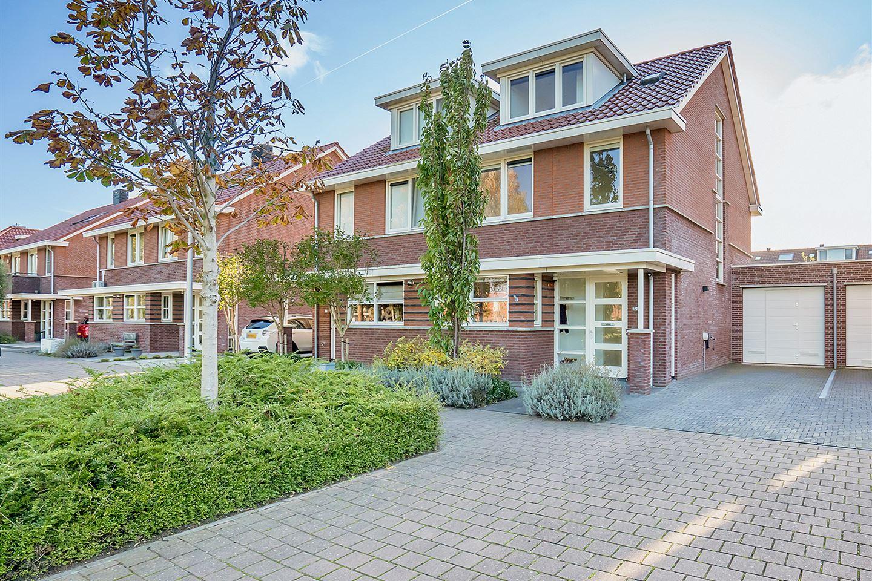 Bekijk foto 1 van Hoogveen 72