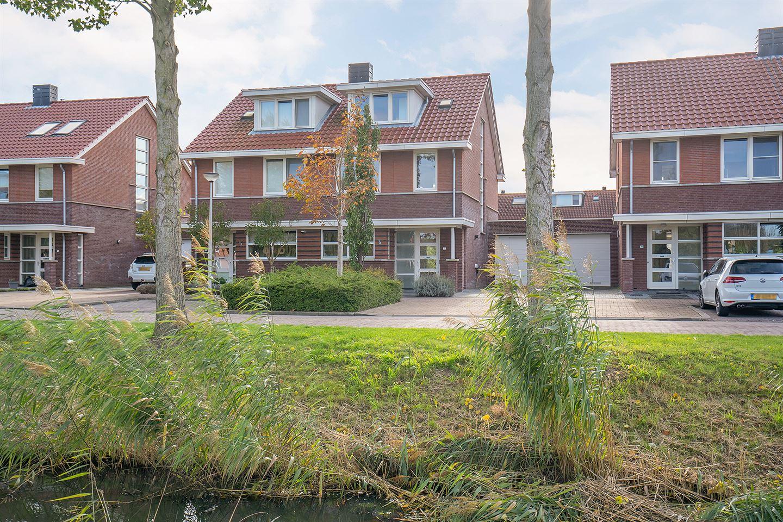 Bekijk foto 2 van Hoogveen 72