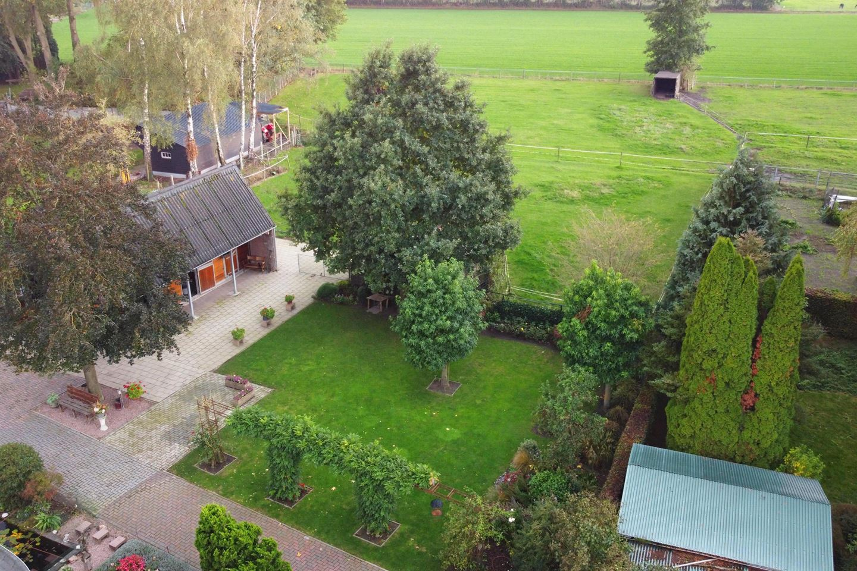 Bekijk foto 4 van Valensplein 1 A