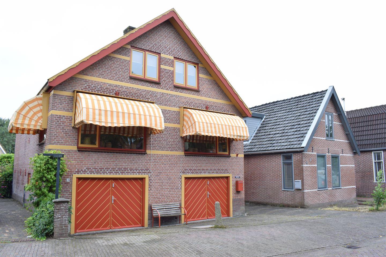 177 1440x960 - Funda Broek Op Langedijk Dijk