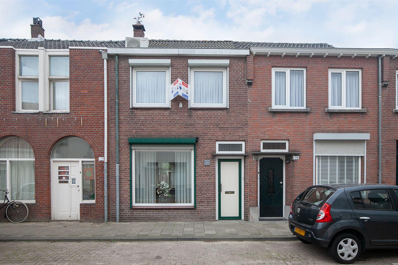 Bekijk foto 2 van Lovensestraat 176